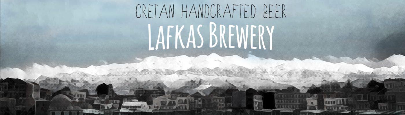 Lafkas Brewery